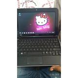 Mini Laptop Dell Inspiron 1012
