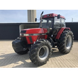 Tractor Case Ih 5250