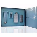 Perfume Perry Ellis 18 Set De Regalo