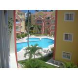 Punta Cana, Bavaro Alquiler, Renta Apartamentos Vacational
