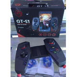Mouse Marvo Gaming Gt-51