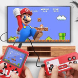 Sup Game Box, 400 Juegos En 1 Nintendo, Consola De Videojueg