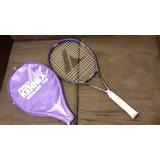 Raqueta Prince Tenis Con Su Bulto 1a