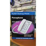 Teléfono Residencial Panaphone