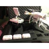 Drone Phantom 3 Profesional Camara 4k