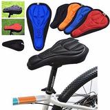 Almohadilla Para Bicicleta ==hacemos Envio Al Interior