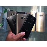 Samsung S7 || 12 Mpx || 32gb/4ram, Usado ( Clase A ) Tienda