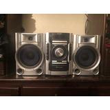 Radios  Bocinas