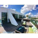 Esperilla Penthouse Venta, Imponente, Sensacional Id. 426