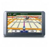 Garmin Nüvi 205w 43inch Widescreen Portable Gps Navigator