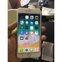 Oferta De Dias Las Madres iPhone 6s Plus 64gb Nuevosde Caja