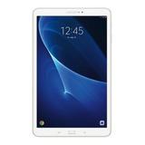 Tablet Samsung Galaxy Tab A 10.1 Pulgadas 16gb Wifi Blanca
