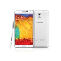 Ofertas De Samsung Galaxy Note 3 32gbs (liberados)