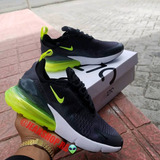 Tenis Nike Air Max 270 Ultimate