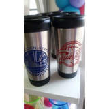 Vasos Golden State Warriors  Y Cleveland Cavaliers
