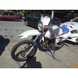 Yamaha 4gy Del 1995
