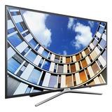 Televisor Samsung 50, Smart Full Hd Tv 1080p
