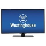 Westinghouse 40 Class 1080p Led Hdtv