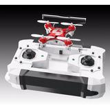 Drone De Bolsillo Mini Nano =servicio A Domicilio==