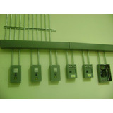 Electricidad Industrial Y Residencial Instalacion Y Serv.