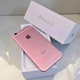 iPhone 6s Plus 32gb Nuevo De Caja Factory