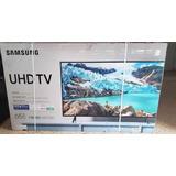 Tv Samsung 65 Pulgadas