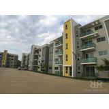 Residencial Breezes 9 - Apartamentos De 100 Metros
