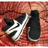 Nike Kevin Duran/ Durant/ Kd 2k18