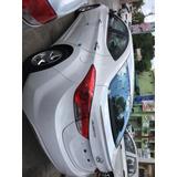 Hyundai Avante 2014 Financiamiento Disponible