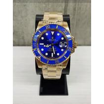 Reloj Rolex Submanriner