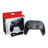 Control Nintendo Switch Inalambrico Controles De Juegos