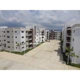 Residencial Tecasa Dorado - Apartamento De 100 Metros