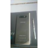 809-252-8488 Samsung Galaxy Note 8 64gb Liberado