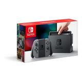 Nintendo Switch 1  Video Juego Adiccional