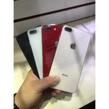 Apple iPhone 7 Plus 128gb Unlock Factory