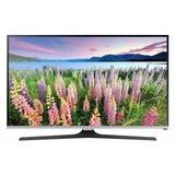 Samsung Un50j5200 1080p Smart Led Tv Full