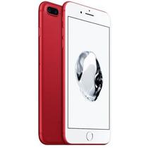 Oferta Iphone 7 Plus 128gb ×%originales 12meses De Garantia