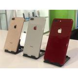 iPhone 8 Plus Factory