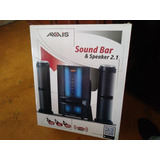 Bosinas Sound Bar