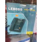 Telefonos Leboss