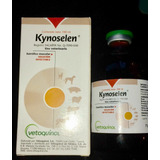 @ Kynoselen - Multi Vitaminico Super Concentrado!! @