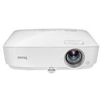 Benq 1080p Dlp Cinehome Theater Projector (ht1070a), Rec.709