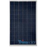 Paneles Solares Usado En Excelente Condiciones 225 Watts