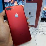 Iphone 7 Plus Nuevo De Caja Todos Los Colores...