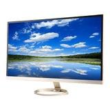Monitor Acer 27 Pulgada H277hu Ips Hdmi 4 Ms