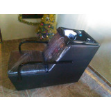 Er Moso Lava Pelo De Madera Somos Fabricante Tel829_219_5063