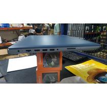 Laptop Lenovo Ideapad 320 Intel N3355 15.6 4gb 1tb