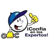Servicio Tecnico De Secadora Frigilux Lg Entre Otras Marcas.