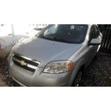 Chevrolet Como Nuevo Exelente Estado De Oportunidad