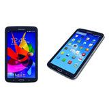 Tablet Samsung Tab 3, 16gb. Usa Chip Desbloqueada